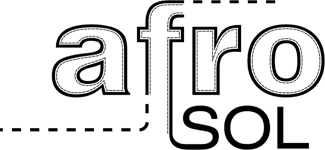 Afrosol Online Shop